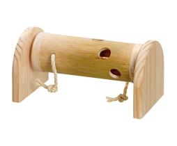 Productafbeelding voor 'Rody Speelgoed Spiraal Roll'
