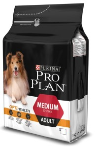 Proplan - Medium Adult Chicken