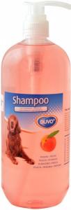 Laroy Duvo - Ontwarrend Shampoo