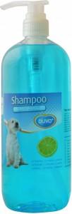 Laroy Duvo - Witte Vacht Shampoo