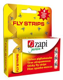 Zapi Fly Strips Vliegenvangers
