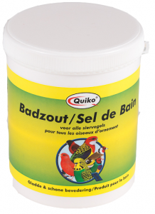 Quikon badzout