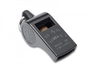 Fluit Acme -560 Roller Met Bal