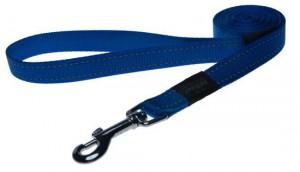 Productafbeelding voor 'Rogz for dogz - Lijn Blauw'