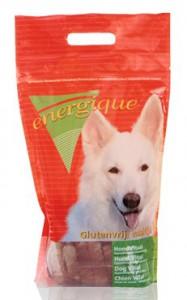 Energique Hond Vitaal Glutenvrij