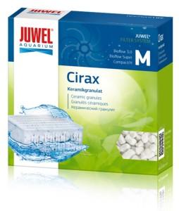Juwel Cirax Bioflow 3.0/compac kopen