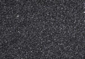 De Boon - Grind Zwart