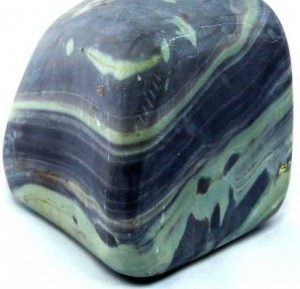 Aqua Steen Purplejade Rock