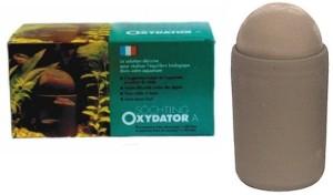 Oxydator  A