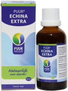 Puur - Echina Extra