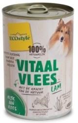ECOstyle Vitaalvlees LAM
