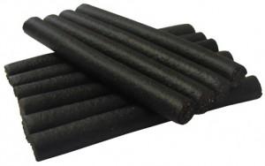 Bikkel - Mini-stick Dun 12cm