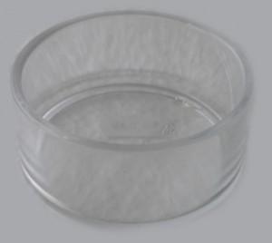Quiko Plastic Bakje 7cm