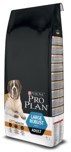 Proplan - Large Robust - Adult Chicken