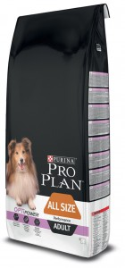 Proplan - All Sizes - Adult Performance