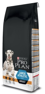 Proplan - Large Athletic Adult Chicken