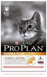 Proplan - Derma Plus Zalm