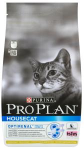 Proplan - Housecat Kip