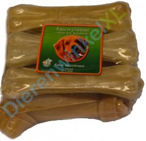 Kauwmateriaal Knoop - Bot - Chips