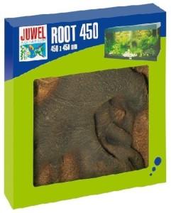 juwel root