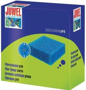 Juwel filtersponzen grof