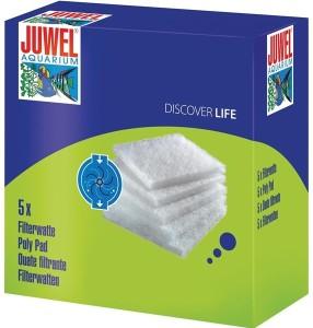 Productafbeelding voor 'Juwel wattenpatroon'