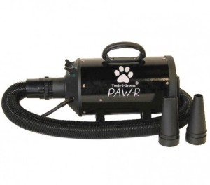 Productafbeelding voor 'Waterblazer - Paw-R'