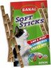 Sanal - Soft Sticks - Lam & Rijst