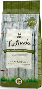 Bozita - Naturals - Flavour plus (Kip & Rendier)