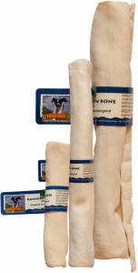 Productafbeelding voor 'Biofood - Rol'
