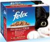 Felix - Vlees (12x100gr)