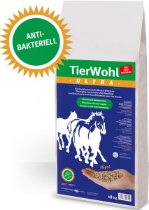 TierWohl - Ultra