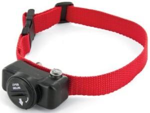 PetSafe - Extra Deluxe Ontvanger Halsband