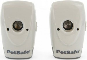 PetSafe - Bark Control Ultrasonic (PBC19-14778)