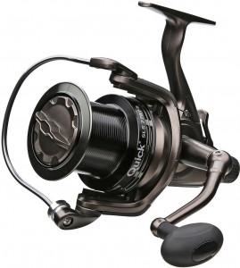 Quick - SLS 570 FS