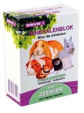 Esve - Mineralenblok Zeewier