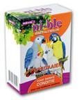 Esve - Nible Piksteen - Papegaaien