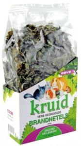 Esve - Kruid - Brandnetel