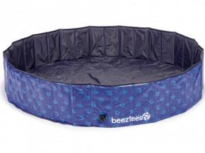 Productafbeelding voor 'Hondenzwembad Doggy Dip'