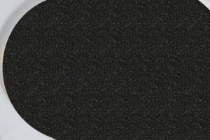 EuroZoo - TerraPlus Desertsand Diamond-Black