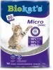 Kbv Biokats Micro Classic 14ltr
