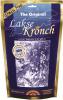 Lakse Kronch 100% Zalmsnacks 175gr.
