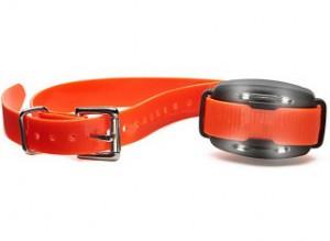 Dogwatch BigLeash S15 - Extra halsbandontvanger