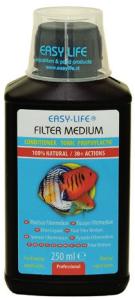 Easy-Life vloeibaar filtermedium