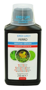 Easy-Life Ferro
