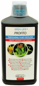 HM Easy Life Plantenvoeding