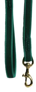 2mtr. Leiband speurlijn polyprop/rubber 19mm