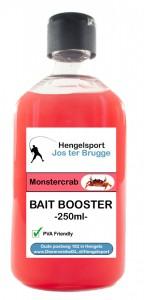 JtB - Bait Booster Monstercrab