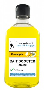 JtB - Bait Booster Pineapple