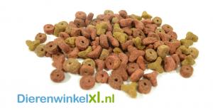 Bikkel Kat Food 6-mix 2,5kg